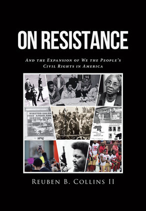On Resistance