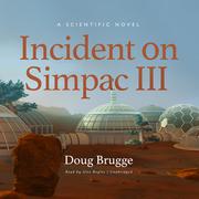 Incident on Simpac III