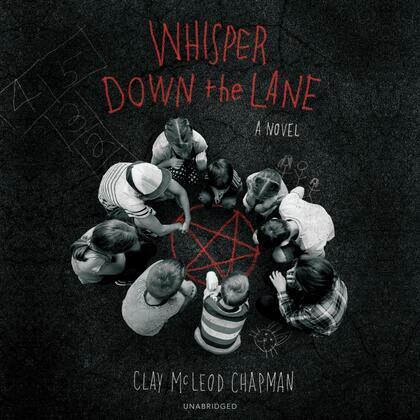 Whisper Down the Lane