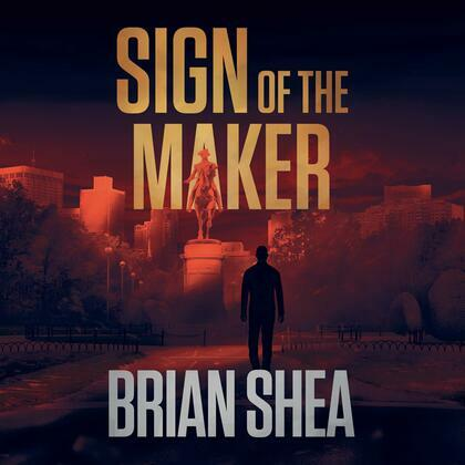 Sign of the Maker