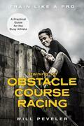Training for Obstacle Course Racing