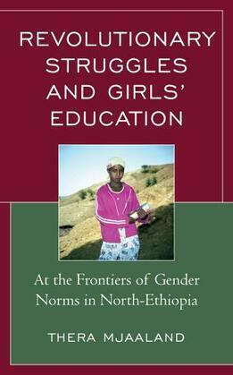 Revolutionary Struggles and Girls' Education