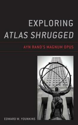 Exploring Atlas Shrugged
