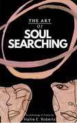 The Art of Soul Searching