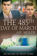The 485th Day of March