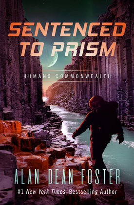 Sentenced to Prism