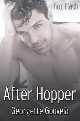 After Hopper