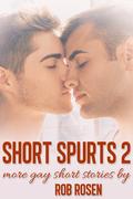 Short Spurts 2