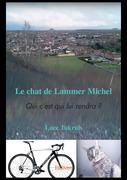 Le chat de Lammer Michel