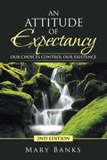 An Attitude of Expectancy