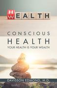 Conscious Health