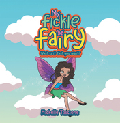 My Fickle Fairy