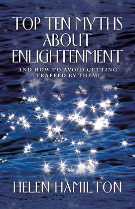Top Ten Myths About Enlightenment