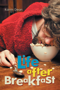 Life After Breakfast