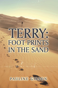 Terry: Foot Prints in the Sand (Second Edition)