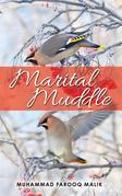 Marital Muddle