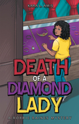 Death of a Diamond Lady