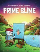 Prime Slime