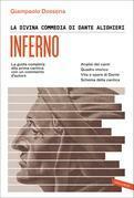 La Divina Commedia di Dante Alighieri. Inferno