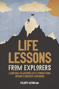 Life Lessons from Explorers