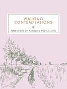 Walking Contemplations