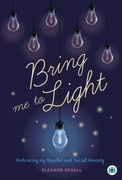 Bring Me to Light