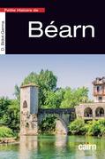 Petite histoire du Béarn