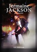 Jermaine Jackson Biography