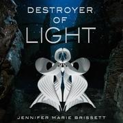 Destroyer of Light