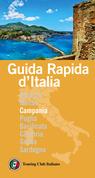 Campania Guida Rapida d'Italia
