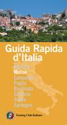Molise Guida Rapida d'Italia