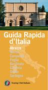 Abruzzo Guida Rapida d'Italia