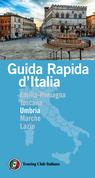 Umbria Guida Rapida d'Italia
