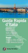 Veneto Guida Rapida d'Italia