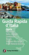 Liguria Guida Rapida d'Italia