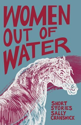 Women out of Water