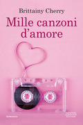 Mille canzoni d'amore