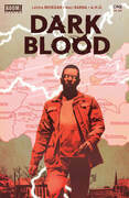 Dark Blood #1