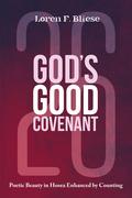 God's Good Covenant