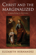 Christ and the Marginalized