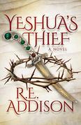 Yeshua's Thief