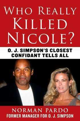 Who Really Killed Nicole?