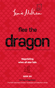 Flee the Dragon