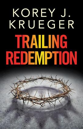 Trailing Redemption