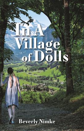 In a Village of Dolls