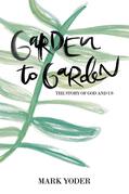 Garden to Garden