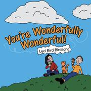 You're Wonderfully Wonderful!