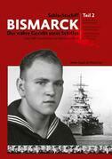 Schlachtschiff Bismarck Teil 2