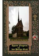 Agnete Fingerin und das Heilige Grab