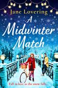 A Midwinter Match
